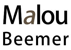 Malou Beemer