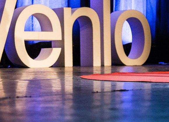 TEDx Speaker selection