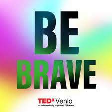 Non-verbal Communication Consultancy TEDxVenlo