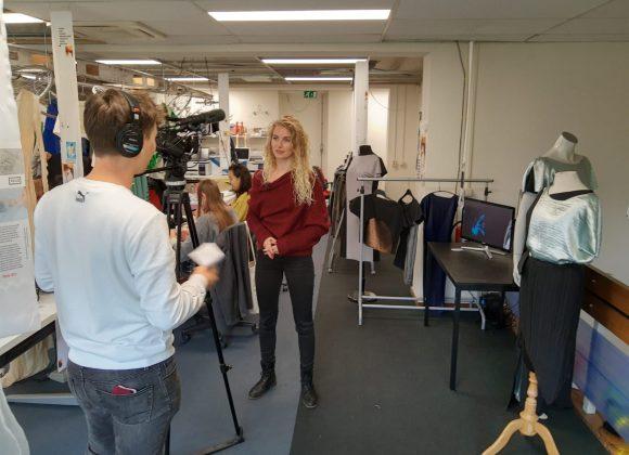 News Item Omroep Venlo
